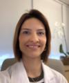 Sabrina Leite De Barros Alcalde: Oftalmologista