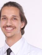 Claudio Calixto Carlos Da Silva