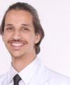 Claudio Calixto Carlos Da Silva: Homeopata