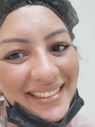 Camila Cristina Das Chagas Queiroz