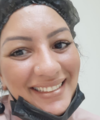 Camila Cristina Das Chagas Queiroz - BoaConsulta