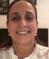 Luciene Grace Braga De Castro - BoaConsulta