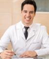 Quelson Coelho Lisboa: Gastroenterologista