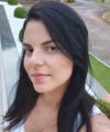 Fernanda De Oliveira Estece Sevilha: Nutricionista