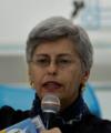 Maria Das Neves Goncalves Da Costa - BoaConsulta
