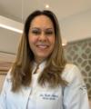 Dra. Giselle Artibano Buratini Lima