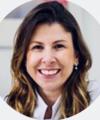 Mylene Pavan Pasin: Dermatologista