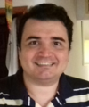 Adinael De Campos