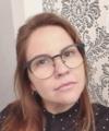 Dra. Bruna Luisa De Gandra Nunes