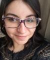 Alyne Ciarmoli Da Silva: Psicólogo