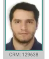 Caio Amadeo Silva Moreira