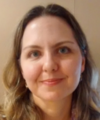 Adrianna Martins Aguiar Nunes: Oftalmologista