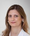 Dra. Aline Silva Guimaraes