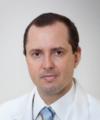 Andre Gustavo Rolim De Araujo: Oftalmologista