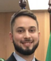 Dr. Antonio Helbert Guedes De Mesquita Jacome