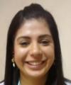 Daniela Rezende Pinto