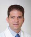 Dr. Diego De Moura Santos Leite