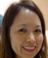 Doroteia Matsuura: Oftalmologista