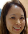 Dra. Doroteia Matsuura
