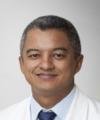 Dr. Eduardo Jose Da Silva Rocha