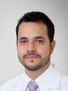 Guilherme Andrade Do Nascimento Rocha