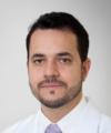 Guilherme Andrade Do Nascimento Rocha - BoaConsulta