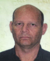 Luiz Alvaro De Oliveira Abdalla