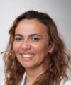 Ivelise Theresa Araujo Balby - BoaConsulta