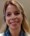 Joyce Duarte Martinz Gondim - BoaConsulta
