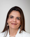 Karla De Almeida Alexim: Oftalmologista