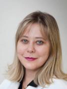 Keila Cristina Goncalves Prado