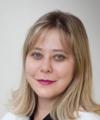 Dra. Keila Cristina Goncalves Prado