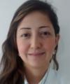 Luciana De Sa Quirino Makarczyk - BoaConsulta