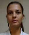 Marcia Leite Machado - BoaConsulta