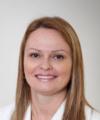 Patricia Moitinho Ferreira: Oftalmologista