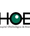 Dr. Paulo Henrique Almeida De Barros Lordello