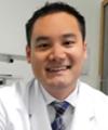 Dr. Ricardo Yuji Abe