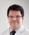 Victor Saques Neto: Oftalmologista