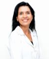 Dra. Alessandra Carneiro Macedo