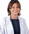 Ana Claudia Mendonca Fraife: Oftalmologista