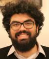 Heitor Pestana: Psicólogo