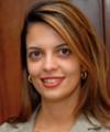 Andreia Peltier De Queiroz Urbano De Souza: Oftalmologista
