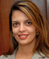 Dra. Andreia Peltier De Queiroz Urbano De Souza