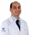 Bruno Meireles Moreira De Araujo: Oftalmologista
