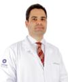Dr. Bruno Pedrosa Regis