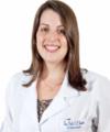 Dra. Carla Queiroz Celles Cordeiro Vita