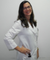 Claudia De Alencar Santos Almeida: Oftalmologista