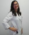 Claudia De Alencar Santos Almeida
