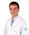Dr. Cristian Santa Cruz