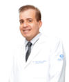 Dr. Davino Vitor Figueiredo Ribeiro
